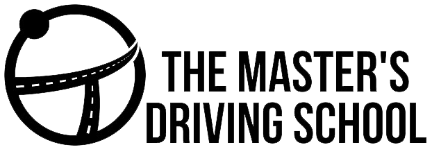 The Master's Driving School